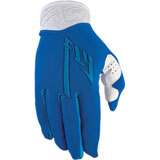 Fly Racing Pro Lite Gloves 2014