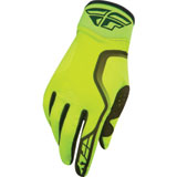 Fly Racing Pro Lite Gloves 2015