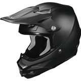 Fly Racing F2 Carbon Helmet