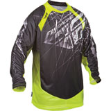 Fly Racing Evolution 2.0 Spike Jersey 2015