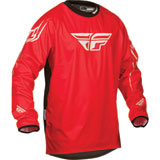 Fly Racing Windproof Technical Jersey