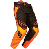 Fly Racing Evolution 2.0 Clean Pants 2015