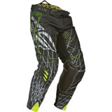 Fly Racing Evolution 2.0 Spike Pants 2015