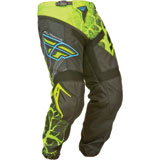Fly Racing F-16 Limited Edition Youth Pants 2015