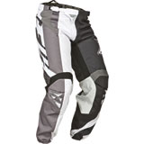 Fly Racing Kinetic Division Pants 2015