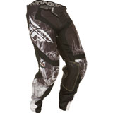Fly Racing Lite Hydrogen Pants 2015