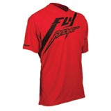 Fly Racing Action T-Shirt