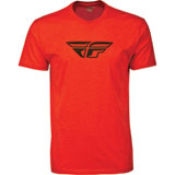 Fly Racing F-Wing T-Shirt
