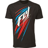 Fly Racing Splendor T-Shirt