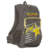 Fly Racing Jump Backpack 2017
