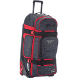 Fly Racing Ogio 9800 Roller Bag