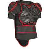 Fly Racing Barricade Short Sleeve Body Armor