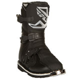 Fly Racing Maverik Dual Sport/ATV Boots