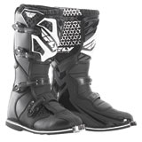 Fly Racing Maverik MX Kids Boots