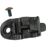 Fly Racing Sector MX Boot Replacement Buckle