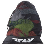 Fly Racing Dirt Bag Black
