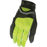 Fly Racing Evolution Gloves 2016