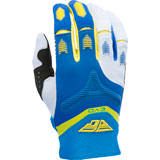 Fly Racing Evolution 2.0 Gloves 2017