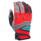 Fly Racing F-16 Gloves 2017