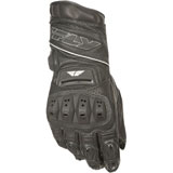 Fly Racing FL2 Motorcycle Gloves