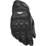 Fly Racing FL2-S Motorcycle Gloves