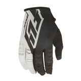 Fly Racing Kinetic Race Youth Gloves