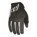 Fly Racing Youth Lite Race Gloves