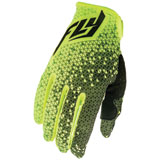 Fly Racing Lite Race Gloves