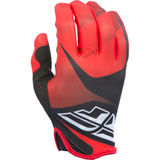 Fly Racing Lite Race Gloves 2017
