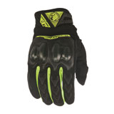 Fly Street Patrol XC Gloves