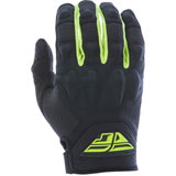 Fly Racing Patrol XC Lite Gloves