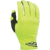 Fly Racing Pro Lite Gloves 2017