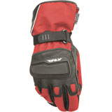 Fly Street Xplore Motorcycle Gloves