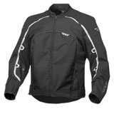 Fly Racing Butane 4 Motorcycle Jacket