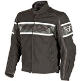 Fly Racing Fifty5 Motorcycle Jacket