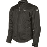 Fly Racing Flux Air Mesh Motorcycle Jacket