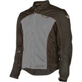 Fly Street Flux Air Mesh Motorcycle Jacket