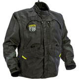 Fly Racing Patrol Jacket 2017