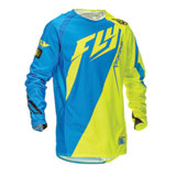Fly Racing Evolution 2.0 Switchback Jersey