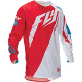 Fly Racing Evolution 2.0 Switchback LE Jersey