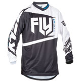 Fly Racing F-16 Jersey 2017