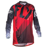 Fly Racing Lite Jersey 2018
