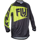 Fly Racing Patrol Jersey 2017