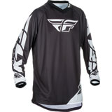 Fly Racing Universal Jersey 2017