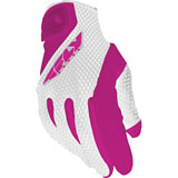 Fly Street Women's Coolpro Mesh Gloves