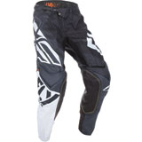 Fly Racing Evolution 2.0 Pants 2017