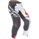 Fly Racing Evolution 2.0 Switchback Pants