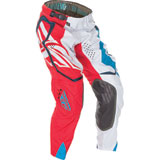 Fly Racing Evolution 2.0 Switchback LE Pants