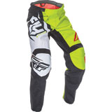 Fly Racing F-16 Pants 2017