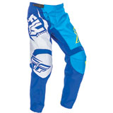 Fly Racing Youth F-16 Pants 2017
